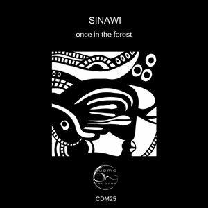 Sinawi 歌手頭像