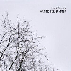 Luca Brunetti