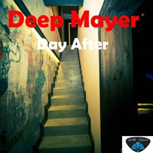 Deep Mayer アーティスト写真