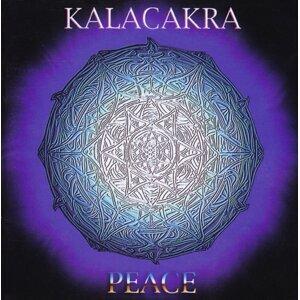 Kalacakra 歌手頭像