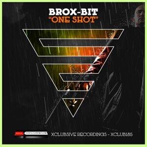 Brox-Bit