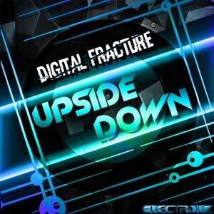 Digital Fracture
