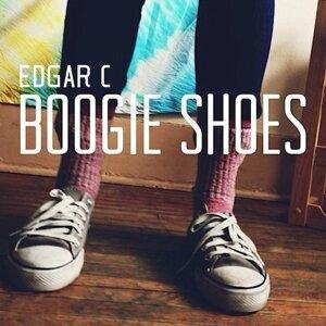 Edgar C