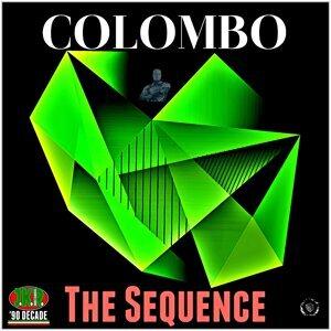 Colombo 歌手頭像