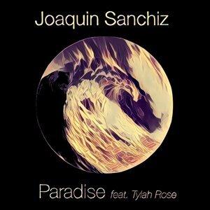 Joaquin Sanchiz 歌手頭像