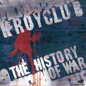 KroyClub