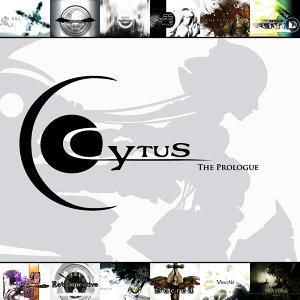 Cytus-Prologue 歌手頭像