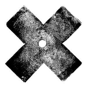 NX1 歌手頭像