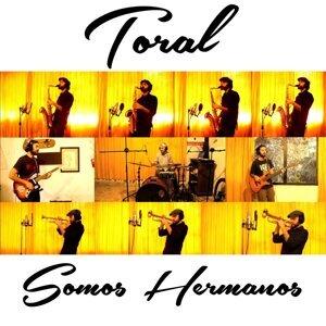 Toral 歌手頭像