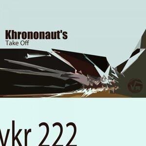 Khrononaut's 歌手頭像