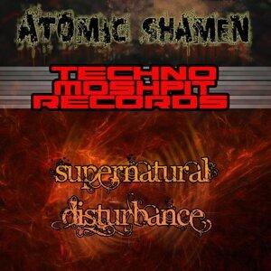 Atomic Shamen