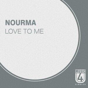 Nourma