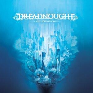 Dreadnought 歌手頭像
