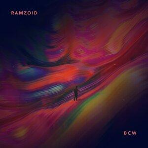Ramzoid