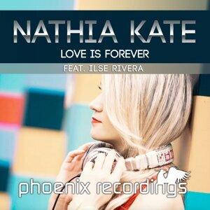 Nathia Kate 歌手頭像