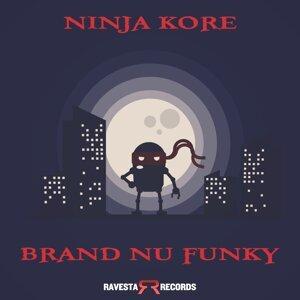 Ninja Kore