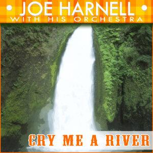 Joe Harnell & Joe Harnell's Piano & Joe Harnell's Orchestra 歌手頭像
