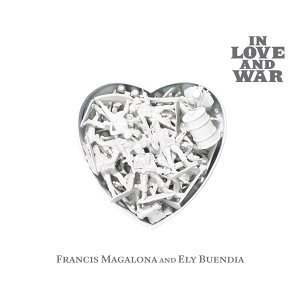 Francis M & Ely Buendia 歌手頭像