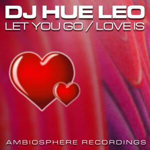 DJ Hue Leo 歌手頭像