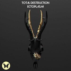 Total Destruction アーティスト写真