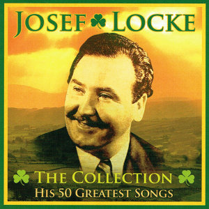 Josef Locke 歌手頭像