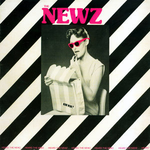The Newz 歌手頭像