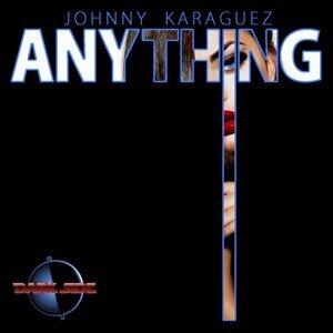 Johnny Karaguez 歌手頭像