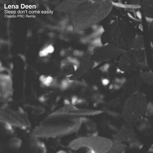 Lena Deen