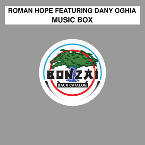 Roman Hope