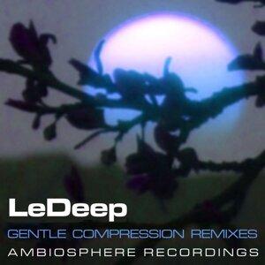 Le Deep 歌手頭像