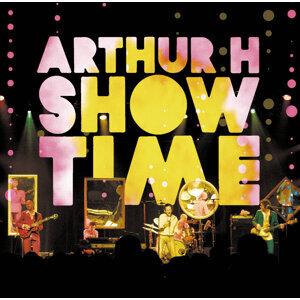 Arthur H 歌手頭像