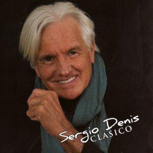 Sergio Denis 歌手頭像