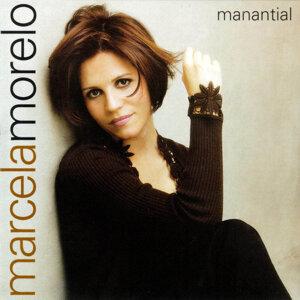 Marcela Morelo 歌手頭像