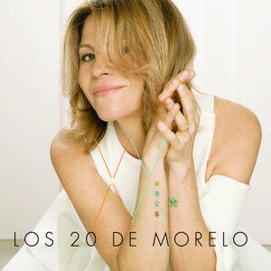 Marcela Morelo