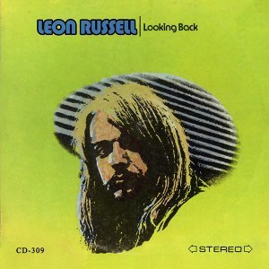 Leon Russell 歌手頭像