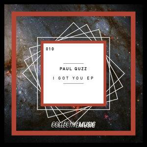 Paul Quzz