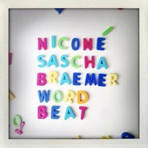 Sascha Braemer & Nicone
