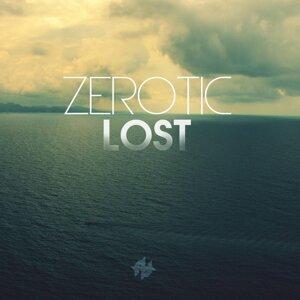 Zerotic