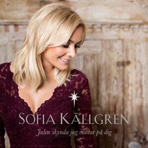 Sofia Källgren 歌手頭像