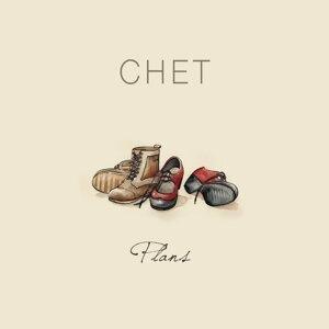 Chet 歌手頭像
