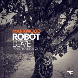 Markwood 歌手頭像