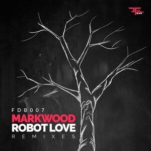 Markwood