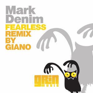 Mark Denim 歌手頭像