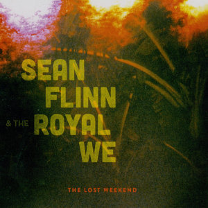Sean Flinn & The Royal We