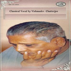 Vishmadev Chatterjee 歌手頭像