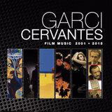 Pablo Cervantes