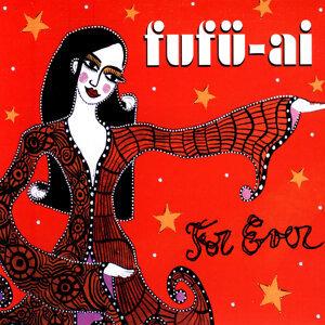 Fufü-Ai 歌手頭像