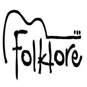 Folklore 歌手頭像