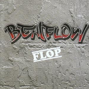 Beniflow アーティスト写真