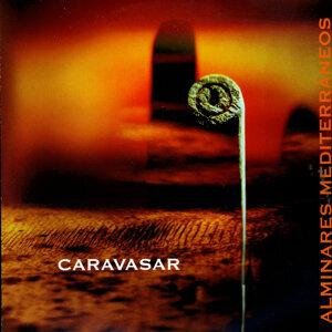 Caravasar 歌手頭像